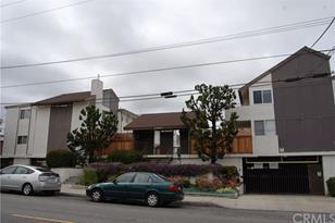 25837 Oak Street #118 - Photo 1