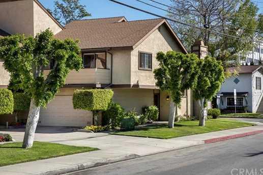 10261 Stanford Avenue 4 Garden Grove Ca 92840 Mls Oc18100826 Coldwell Banker