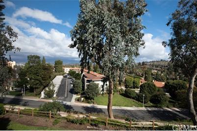 3364 Punta Alta #3A - Photo 1