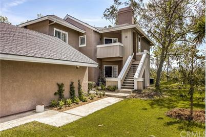29 Highland View - Photo 1