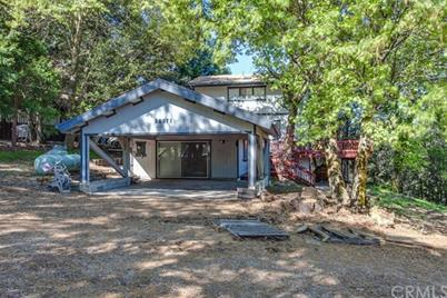 22378 Mojave River Road - Photo 1