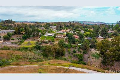 27021 Mission Hills Dr - Photo 1
