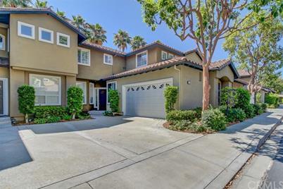 Fabulous 110 Mira Mesa Rancho Santa Margarita Ca 92688 Download Free Architecture Designs Scobabritishbridgeorg