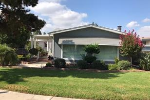 Orange County, CA Homes For Sale & Real Estate