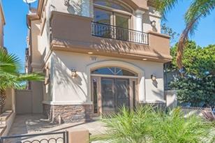 West Huntington Beach Huntington Beach Ca Homes Apartments For Rent