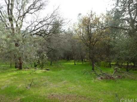 0 Canyon Highlands Drive - Photo 8