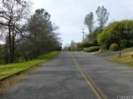 0 Canyon Highlands Drive - Photo 2