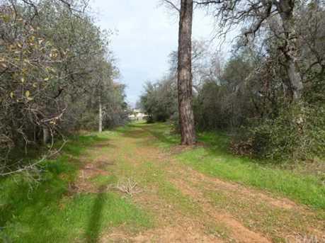 0 Canyon Highlands Drive - Photo 6