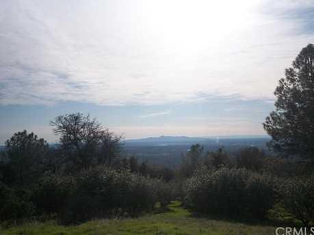 0 S Olive Highway - Photo 10