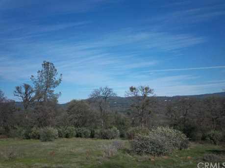 0 S Olive Highway - Photo 6