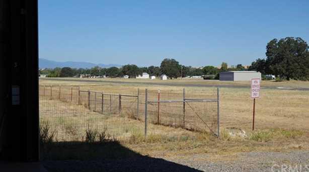 17520 Rancho Tehama Road - Photo 40