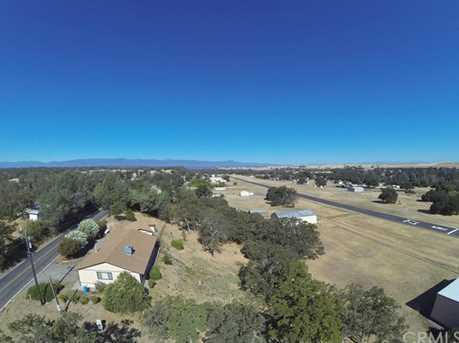 17520 Rancho Tehama Road - Photo 38