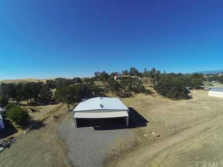 17520 Rancho Tehama Road - Photo 34