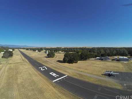 17520 Rancho Tehama Road - Photo 32