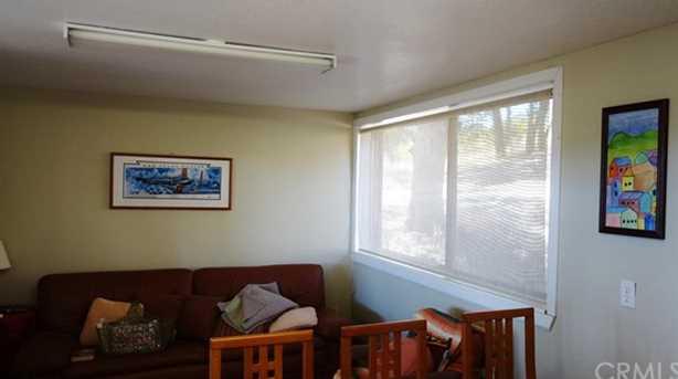 17520 Rancho Tehama Road - Photo 6