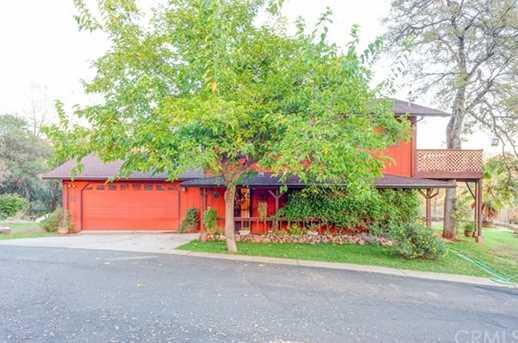 203 Shady Oak Drive - Photo 1