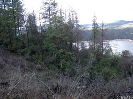 0 Lake Haven Way - Photo 22
