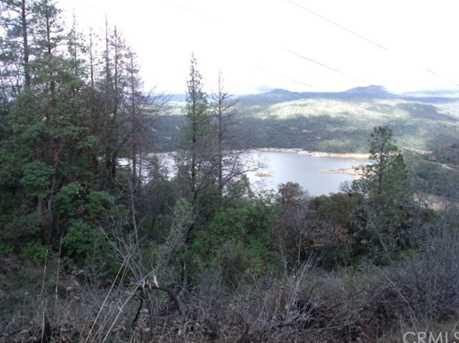 0 Lake Haven Way - Photo 20