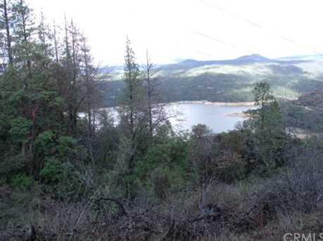 0 Lake Haven Way - Photo 14