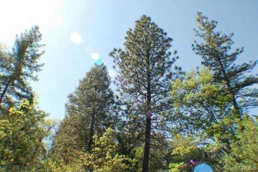 0 Deadwood Road - Photo 18