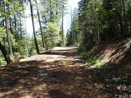 400 Old Utah Constuction Road - Photo 8