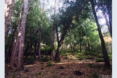 0 Forest Glade - Photo 1
