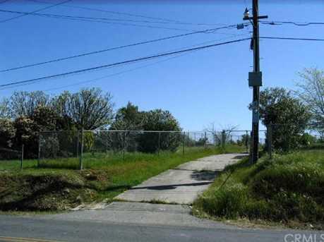 3031 Oro Bangor Highway - Photo 6