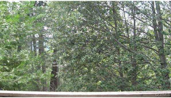 0 Forest View Way - Photo 1