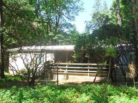 14847 Magnolia Drive - Photo 8
