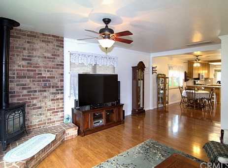 1549 West Dr - Photo 4