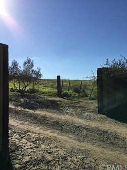 5918 Olivera Canyon Road - Photo 12