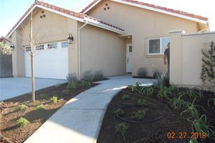 2512 Santa Rosa Street - Photo 1