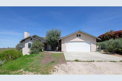 5085 Stagg Hill Place - Photo 1