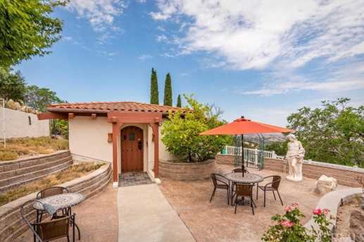 4515 Stags Leap Way - Photo 42