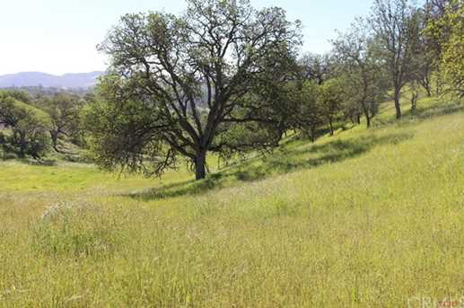 64200 Indian Valley - Photo 8