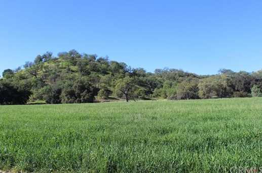 64200 Indian Valley - Photo 4