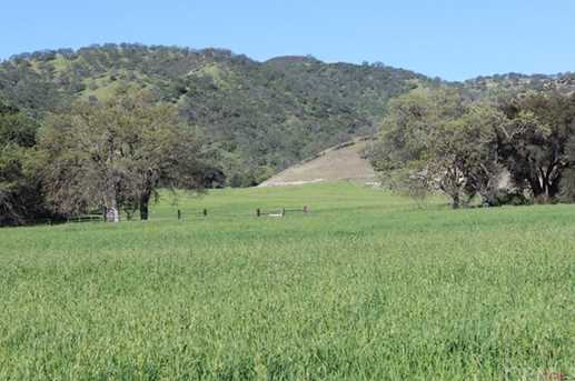 64200 Indian Valley - Photo 6