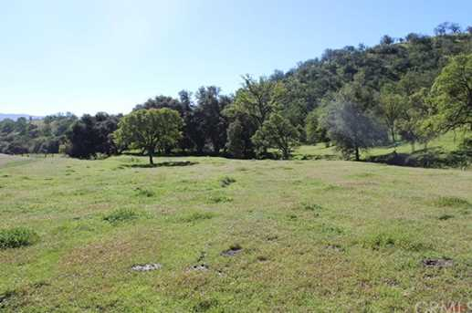 64200 Indian Valley - Photo 10