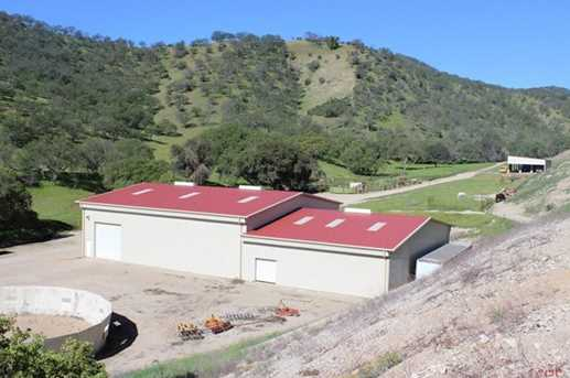 64200 Indian Valley - Photo 16