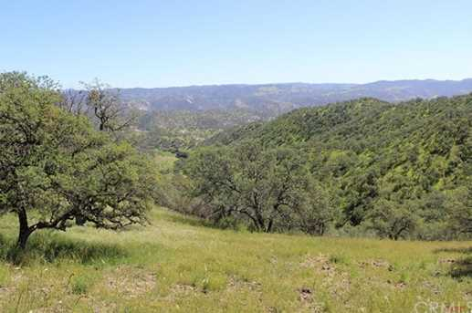 64200 Indian Valley - Photo 18