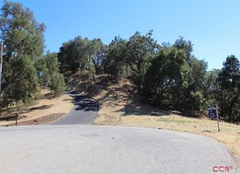 9700 Corriente Road - Photo 2