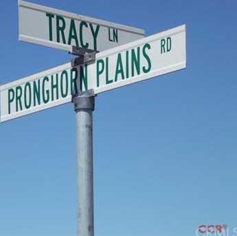 0 Tracy Lane - Photo 2