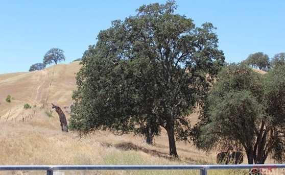 0 Twin Canyon Lane - Photo 2