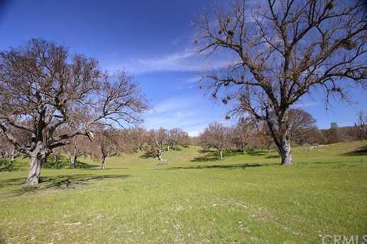 0 Vineyard Canyon Road - Photo 12