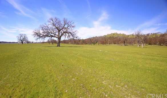 0 Vineyard Canyon Road - Photo 16