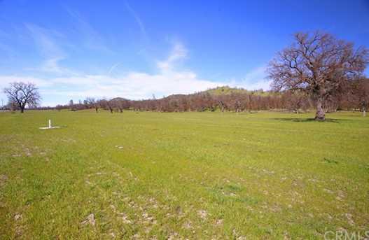 0 Vineyard Canyon Road - Photo 10