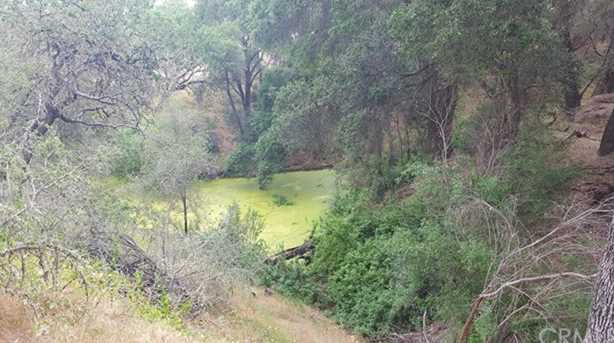 0 Nacimiento Lake Road - Photo 10