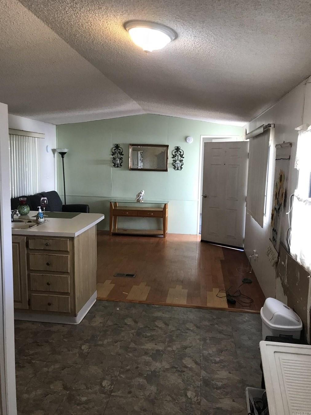 523 Anita St #13, Chula Vista, CA 91911