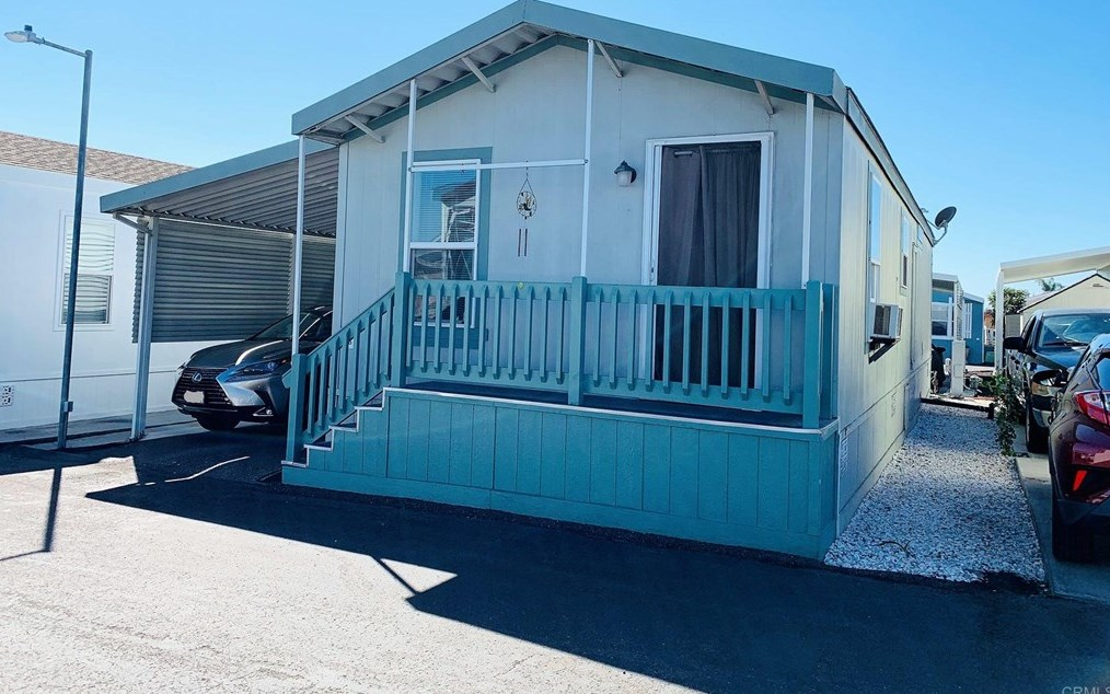 1148 3rd Ave #46, Chula Vista, CA 91911