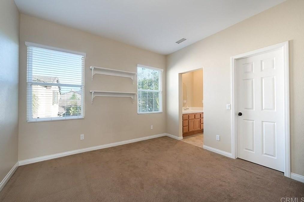 2871 Blue Ridge Ct, Chula Vista, CA 91914